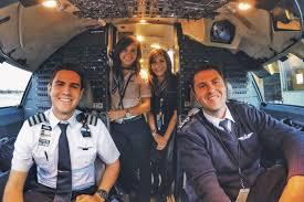 Arizona travel careers images Current job openings at mesa airlines jpg