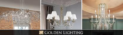 buy light fixtures online shop chandeliers online in burlington buy online chandeliers oakville