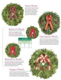 wreaths for sale wreath sale geneva lakefront realty