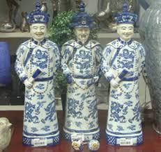 mandarin porcelain mandarin or confucius institute