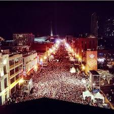 new years in tn 789 best nashville all about home images on