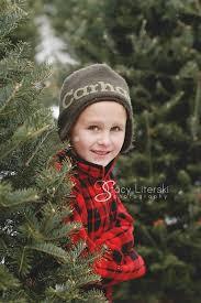 Children S Photography Best 25 Kids Christmas Pictures Ideas On Pinterest Xmas Photos