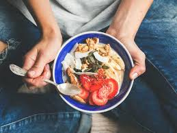 6 diets for ibs high fiber diet elimination diet and more