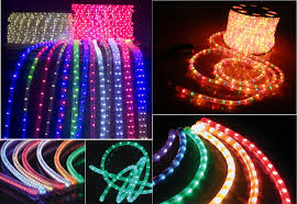 enchanted forest christmas lights valuable inspiration enchanted forest led christmas lights c7 c6