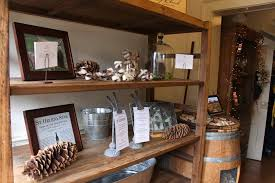 Farmstead Table Restaurant 5 Extraordinary Places To Eat In Napa Valley Happiness Is Homemade