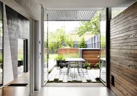 open house design contemporary home connected the outdoors tess kelly open house design austin maynard architects