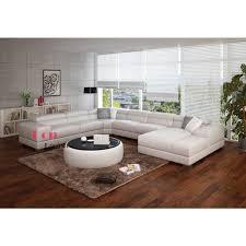 canap cuir panoramique canapé d angle panoramique relax en cuir véritable palermo
