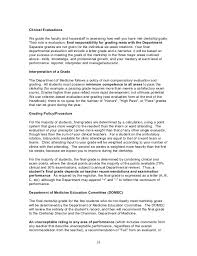 sle 1l cover letter 28 images trial attorney cover letter sle