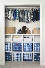 diy closet organizing ideas u0026 projects decorating your small space