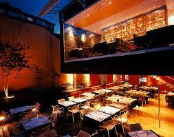 modern restaurant interior design ideas aloin info aloin info