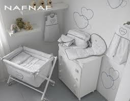 naf naf chambre bébé textile de chambre naf naf bébé astuces