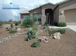 garden design garden design with landscaping help needed for garden design with how upgrading your landscape can help sell your home santa rita with landscape