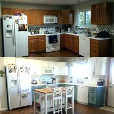 lowes canada kitchen cabinets lowes stock kitchen cabinets in stock cabinets lowes canada kitchen