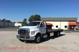 used ford tow trucks for sale ford trucks for sale archives jerr dan landoll used