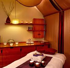 day spa room decorating ideas health care design trends design