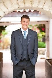 grooms attire groom s attire pinkous