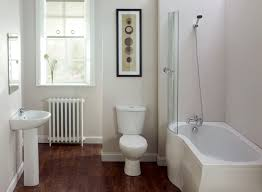 all white bathroom ideas house wondrous all white bathrooms ideas modern all white