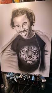 custom spray paint shirts mr airbrush hands custom artwork u2013 custom airbrush artwork