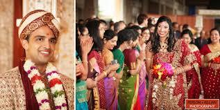 hindu wedding attire boston indian wedding p k