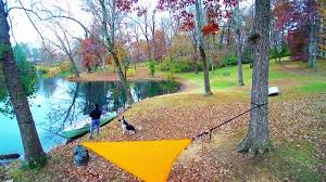 troika outdoors hammock your best rest in the trees by troika