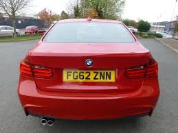 red bmw 328i used melbourne red metallic bmw 328i for sale cheshire