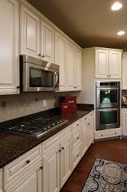 best 25 modern kitchen ovens ideas on pinterest modern ovens