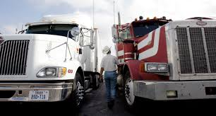 big rig fatal accidents linked to driving trucks over 75 mph top