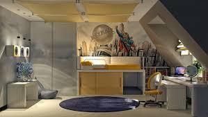 12 teen bedroom decorating themes bedroom designs 2341