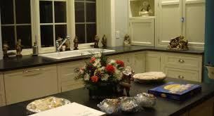 interesting upper corner kitchen cabinet options tags upper