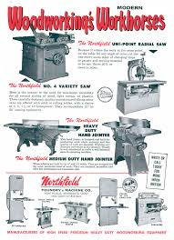 Old Woodworking Tools Uk by Woodwork Old Woodworking Machinery Uk Plans Pdf Download Free How