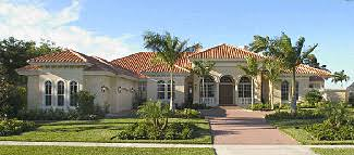 sater house plans 1 sater design collection home plans dan house fashionable nice