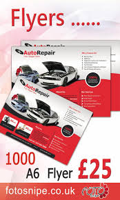 7 best flyers images on pinterest silk business printing and