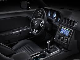 Dodge Challenger Rt Specs - dodge challenger rt 2011 pictures information u0026 specs