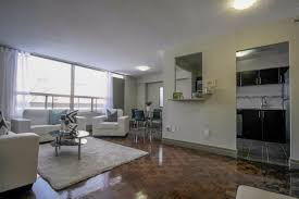 apartments for rent richmond square waterloo timbercreek