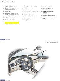 63109474 manual de peugeot 407 pdf