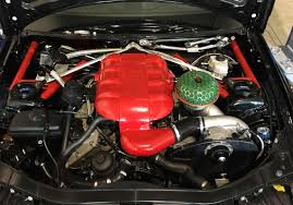 Bmw M3 E92 Specs - racecarsdirect com bmw m3 e92 liberty walk v8 supercharged
