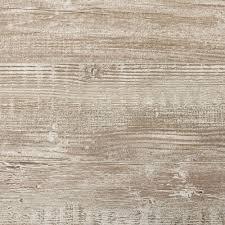 light wood flooring trend how to clean laminate floors on light
