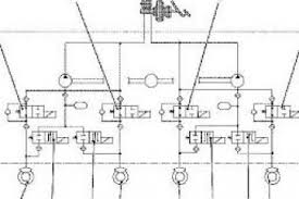 opel corsa b electrical wiring diagram wiring diagram weick