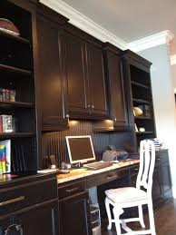 free online home office design home office cabinet design ideas comely home office cabinet
