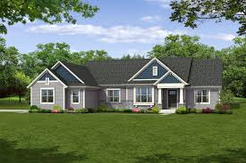 House Plans Washington State Home Design Prefab Green Homes Modern Bungalow House Plans