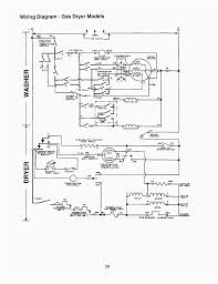whirlpool dryer wire diagram viper 500 esp wiring in ansis me