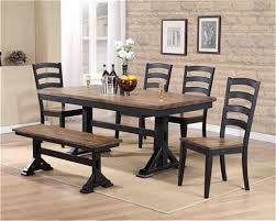 casual dining factory direct furniture 4u lifestyle dc1623 dinette