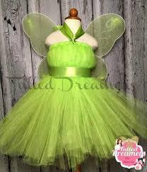 Green Tutu Halloween Costume 21 Disney Tutu U0027s Images Hair Bow Disney Tutu