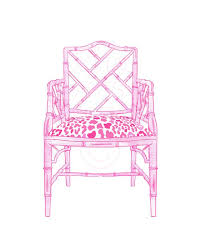 Leopard Beach Chair 1958 Best Pretty And Pink Images On Pinterest Pink Peonies