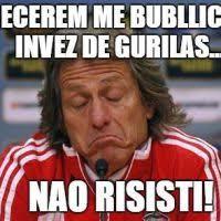 Jorge Jesus Memes - jesus no sporting e a internet explode com memes i liga sapo