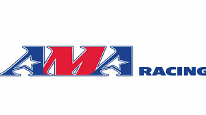 ama motocross logo ama pro racing addon for kodi and xbmc