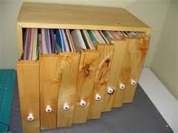 47 best cool woodworking projects images on pinterest