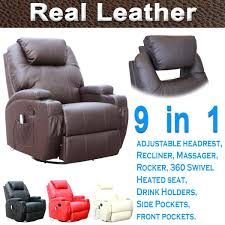 recliner drive medical swivel recliner chair chairs without