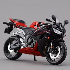 honda cbr models and prices freeshipping maisto honda cbr 600rr 1 12 motorcycles diecast metal