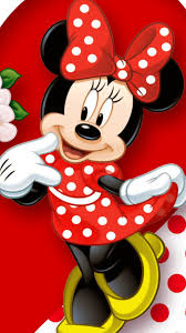 hd background mickey mouse minnie mouse love couple heart